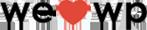 WeLoveWP Logo