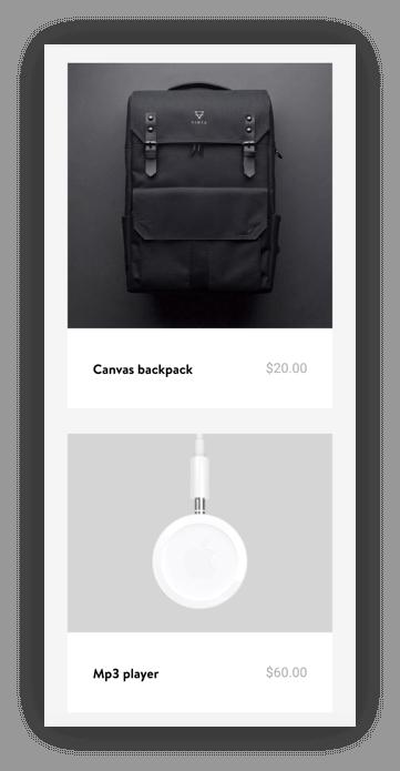 finn-mobile-05