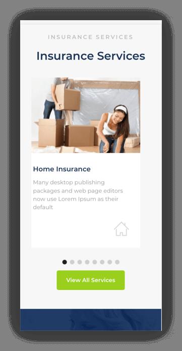 insurance-mobile-02