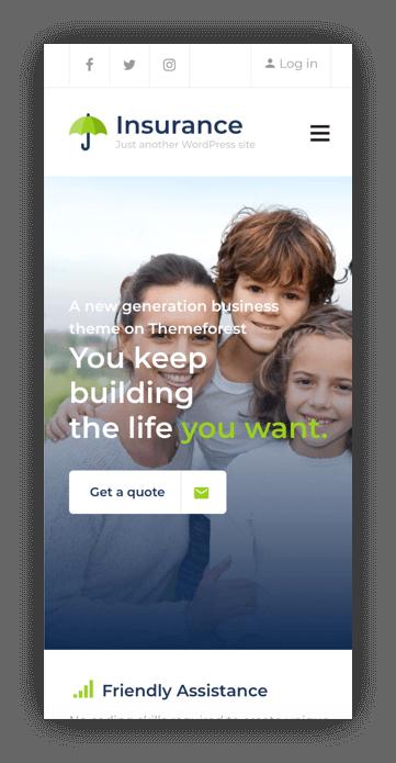 insurance-mobile-03