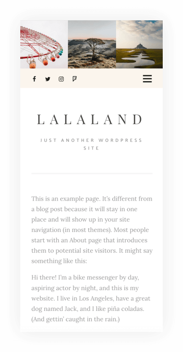 lalaland-mobile-05