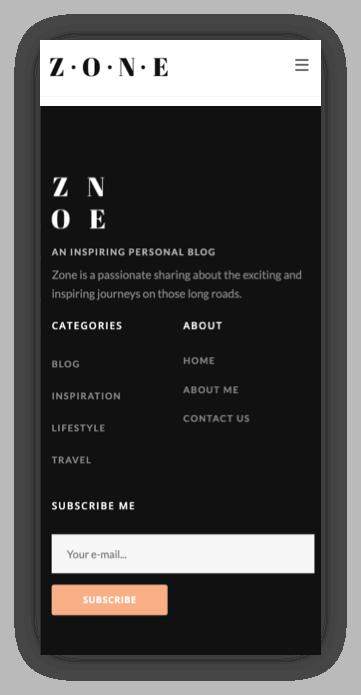 zone-mobile-4