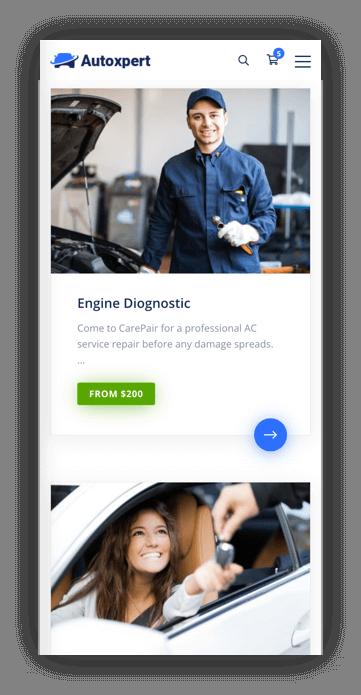 autoxpert-mobile-3
