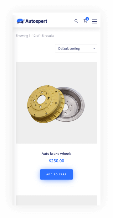 autoxpert-mobile-6