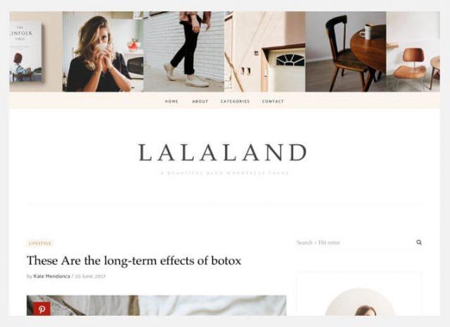 lalaland-02
